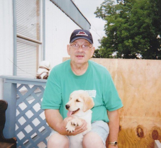 animal rights, petitions, animal control, dyersburg tennessee, mayor john holden, beau the dog, save beau, change.org