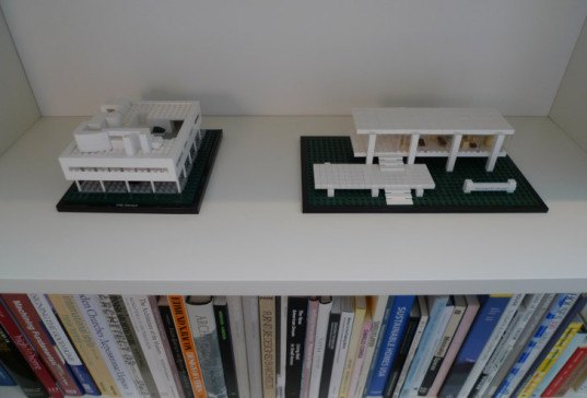 Buena-Vista-Residence-George-Bradley-Architecture-+-Lego-architecture