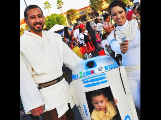 Halloween, halloween, Hallowe'en, hallowe'en, halloween costume, halloween costume contest, halloween contest, costumes, costume, costume contest, family costume, family costumes, Star Wars