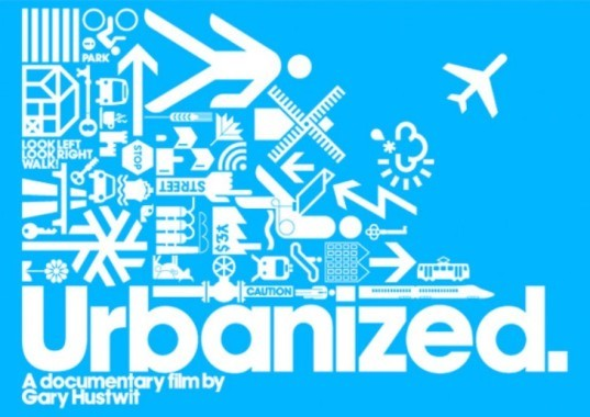 urbanized, urbanized documentary, urbanized movie, urban architecture movie, architecture film, the future of architecture, city planning, urban planning, city buildings, green building, social architecture