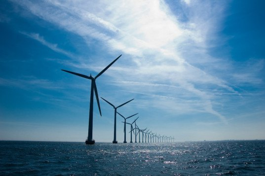 denmark, coal, power, 2030, 15 years, green, energy, climate change, global warming, green power