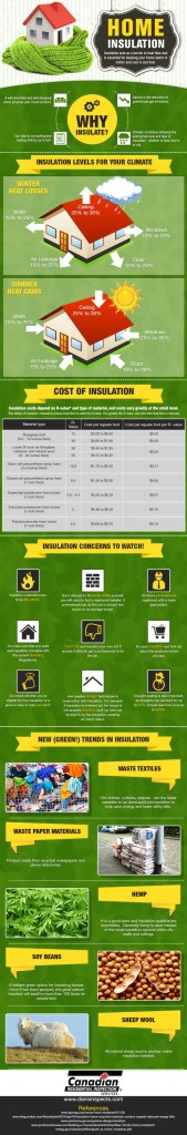 home-insulation-infographic