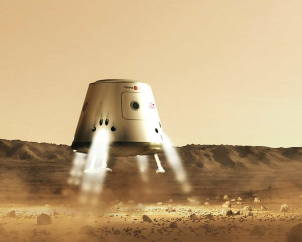 MIT, Mars One, Mars, Mars colony, MIT study shows Mars One unsustainable, astronauts, Mars One astronauts will die, growing food in space, space travel,