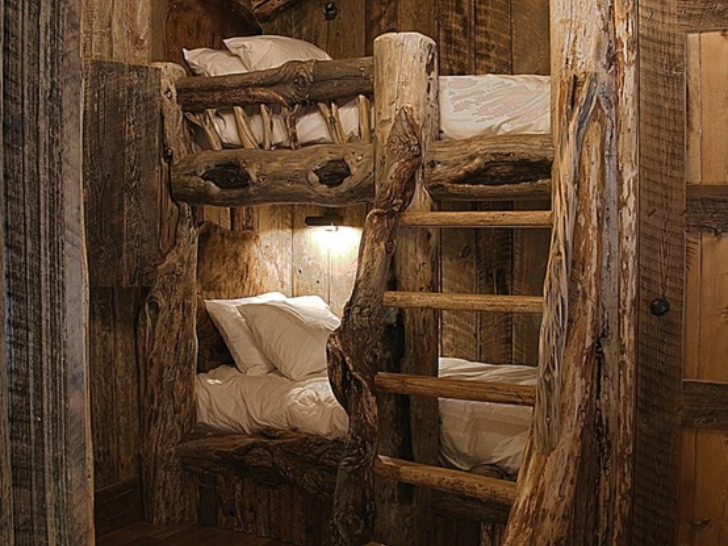 Hobbit Interior Design 7 book-inspired home decor ideas that are literally awesome hobbit