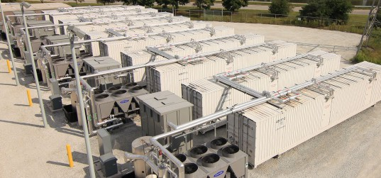 Advanced Energy Storage, AES, Southern California Edison, SCE, lithium ion battery, energy storage facility, 400MW lithium ion battery, world's largest lithium ion battery