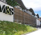 Marks & Spencer Announces Plan to Install UK's Largest Rooftop Solar Array