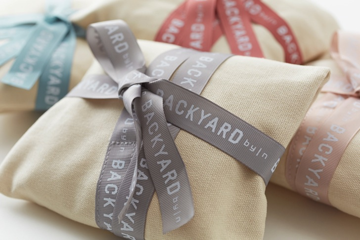 Image result for Reusable gift wrap