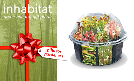 20 gift ideas for avid gardeners inhabitat green design 20 gift ideas for avid gardeners inhabitat green design innovation architecture green building workwithnaturefo