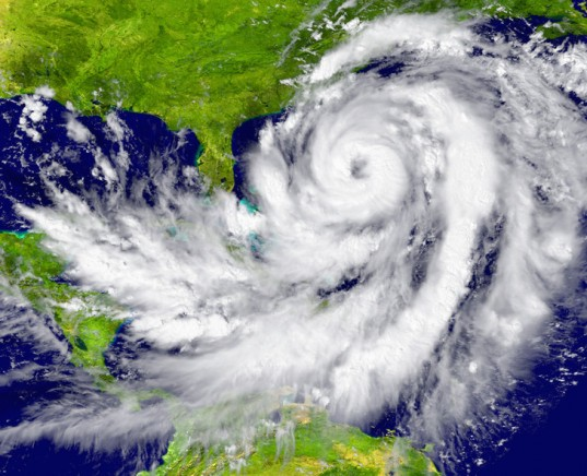 Hurricane, hurricane, superstorm, prepare for a hurricane. emergency preparedness, approaching storm