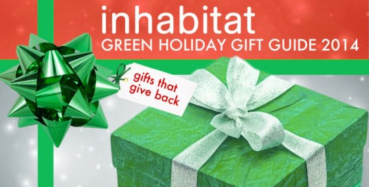 ethical gift guide, green gift guide, cheap green gifts, eco gift guide, eco-gifts, green gift guide, green gifts for dad, green gifts for guys, Green gifts for kids, green gifts for mom, green gifts for pets, green gifts for the family, green gifts for women, inhabitat gift guide, Inhabitat green gift guide, Inhabitat's 2014 Green Holiday Gift Guide, sustainable gifts