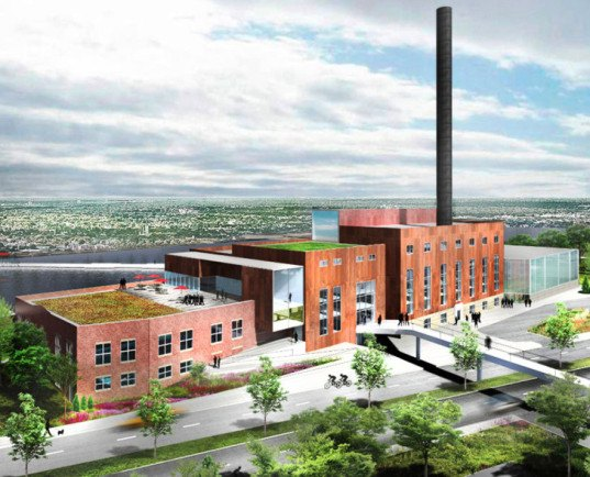 Studio-Gang-Power-Plant-Beloit-College-Renovation-4