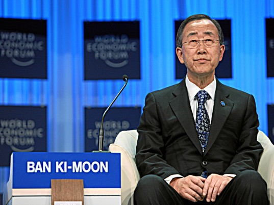 Climate Change, Flooding, UN aggreements, international climate change aggreements, Ban Ki Moon, global warming, 2 degree rise