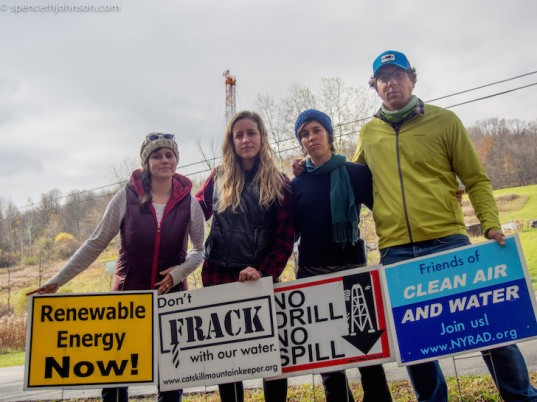 Energy Justice: Shale Initiative, shale gas, drilling, fracking, fossil fuels, climate change