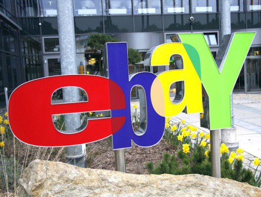 eBay, ALEC, CMD, PRWatch, climate change, climate change awareness, environmental protection, EPA, politics, lobbying, laws