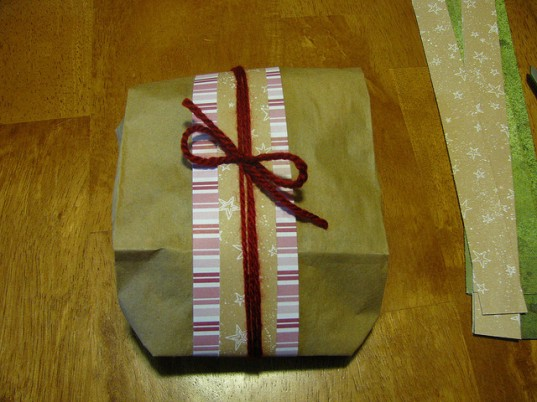 Eco-Alternatives-Paper-Bag-Wrapping