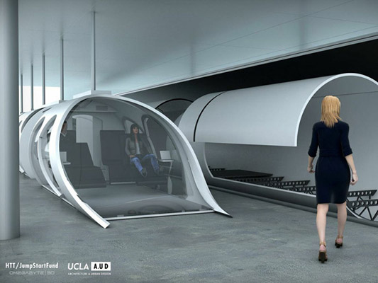 Elon Musk, Elon Musk hyperloop, Tesla, Elon Musk Tesla, Hyperloop, Jumpstartfund, Jumpstartfund hyperloop, hyperloop construction, fifth mode of transportation, hyperloop transportation, hyper loop, hyper loop technology, creating a hyperloop, LA hyperloop