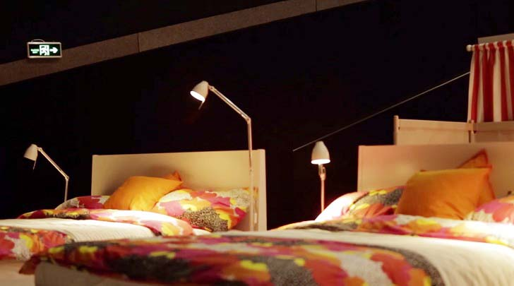 great advantage stunning bikea style the bedroom beautiful your bbedroomb furniture setsb buying set ikea greenvirals of