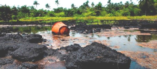 Shell, oil spills, Niger Delta oil, oil, fossil fuel, environmental disasters, fossil fuels, ecological damage,