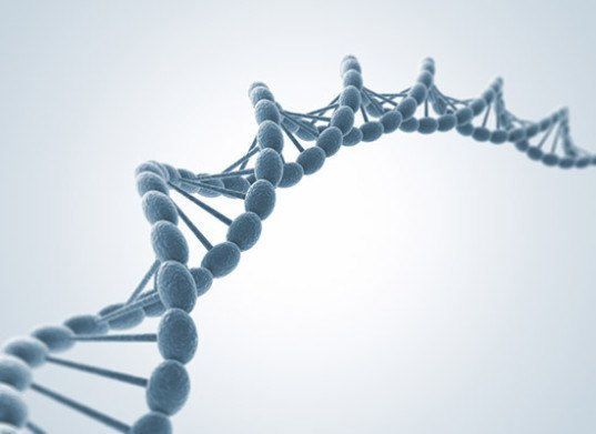 Dr Philipp Holliger, disease treatment, XNA, XNAnzymes, MRC, MRC research, artificial enzymes, synthetic enzymes, synthetic DNA, synthetic RNA, Medical Research Council, medical advancements, medical treatment,