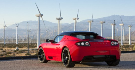 Tesla, Tesla Roadster, Tesla Roadster 3.0, Tesla electric car, Tesla Model S, Tesla Model X, Tesla Model 3, electric car, lithium-ion battery, green car, green transportation