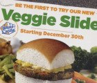 White Castle's Craver Nation finally open to vegetarians and vegans