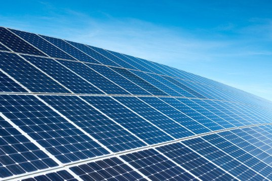 austin, texas, solar power, renewable energy, austin energy, utility scale solar, solar pv