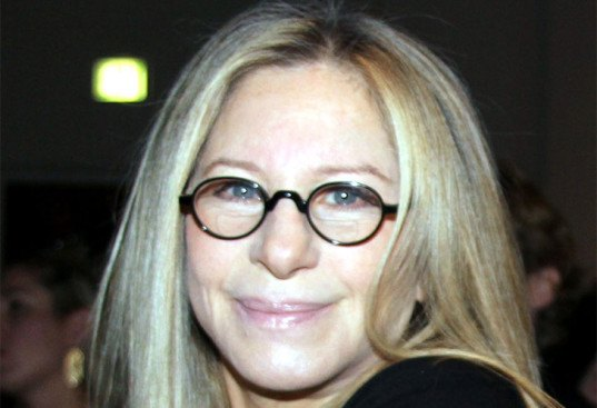 barbra streisand, climate change, global warming, singer