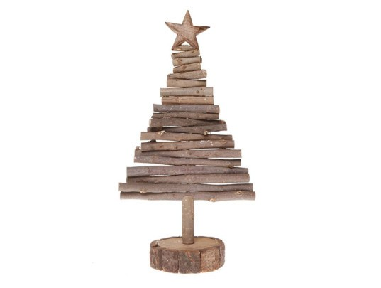 original_wooden-christmas-tree