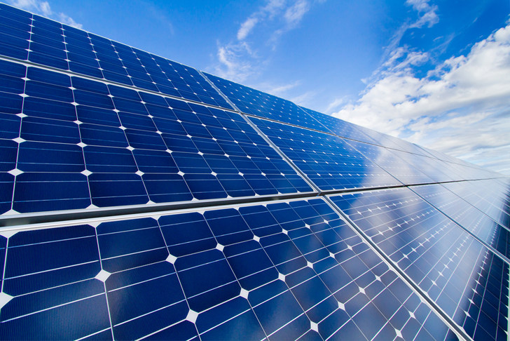 Australian Scientists Smash Solar Cell Efficiency Record