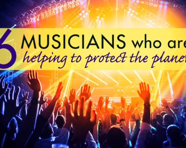 sustainability, politics, Neil Young, Willie Nelson, Lincoln Park, Green Day, Adele, Cheryl Crow, Jack Johnson, surfing, water, air, air quality, stewardship, environment, environmental awareness, sustainable, touring, bands