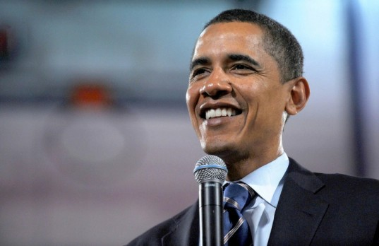 Barack Obama, Obama, democrat, politics, president, White House, presidential, State of the Union, address, speech, policy, goals, emissions, climate change, keystone xl, green energy, environment, sotu, 2014