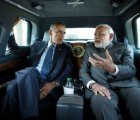 US and India reach a climate deal, but no agreement to curb emissions
