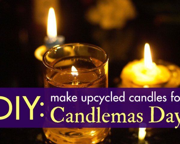Candlemas, Candlemas Day, candlemas, candle, candles, making candles, candle-making