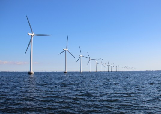 Germany_doubles_wind_power_capacity1