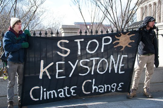 keystone pipeline, keystone XL, keystone pipeline food security, keystone pipeline climate change, keystone politics, keystone pipeline policy, fracking, drilling, gas, shale, pennsylvania