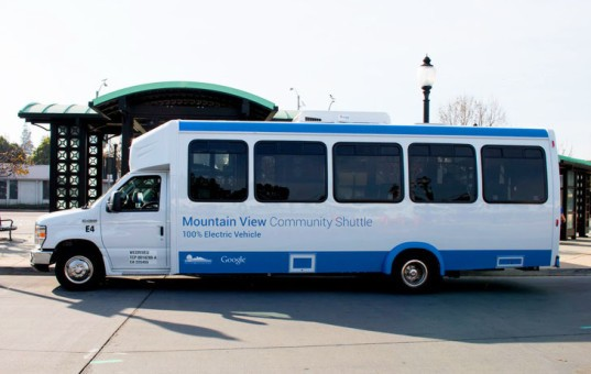 Motiv_Electric_Bus_Google_0004