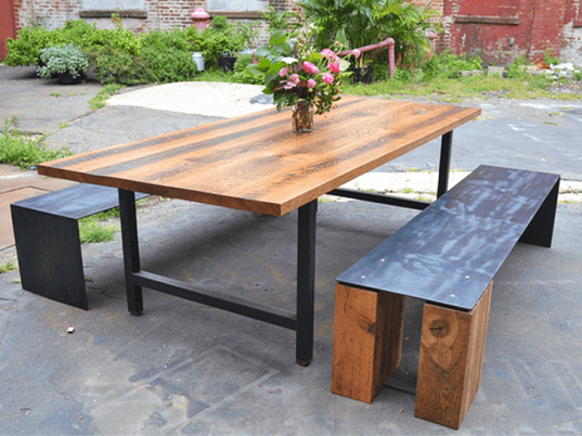 Recycled Brooklyn, Reclaimed Wood, Reclaimed Wood Brooklyn, Reclaimed Furniture  Nyc, Reclaimed Furniture