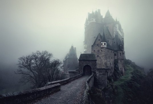 photographs, photography, nature, landscapes, beautiful, ethereal, magical, German, Kilian Schönberger, Brothers Grimm, fairytale