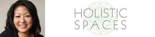 holistic-spaces
