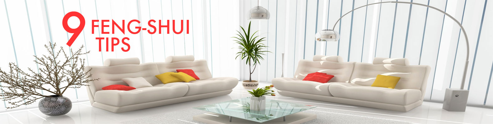 9 Simple Tips To Feng Shui Your Home Tip 1 Fix Any Door