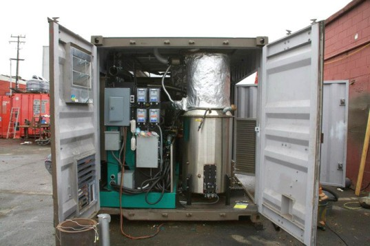 all power labs, gasifier, gasification, biochar, sustainable energy, renewable energy, clean energy, green energy, off-grid-living