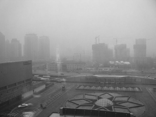 china pollution, pollution in china, china cutting pollution, china environmental problems, china air pollution, china water pollution, chinese air quality, china eutrophication, china water algae
