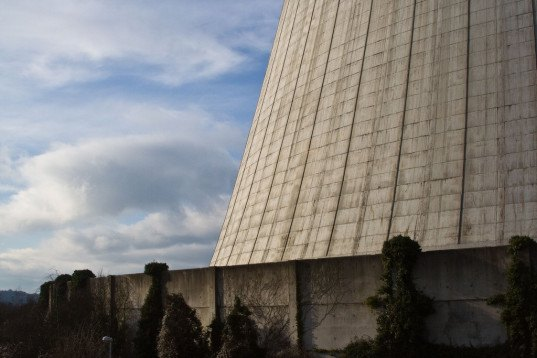 belgium, belgian, nuclear reactors, nuclear power, nuclear safety, nuclear energy, tihange 2, doel 3, digby macdonald, walter bogaerts