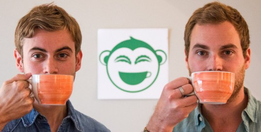 wize monkey founders