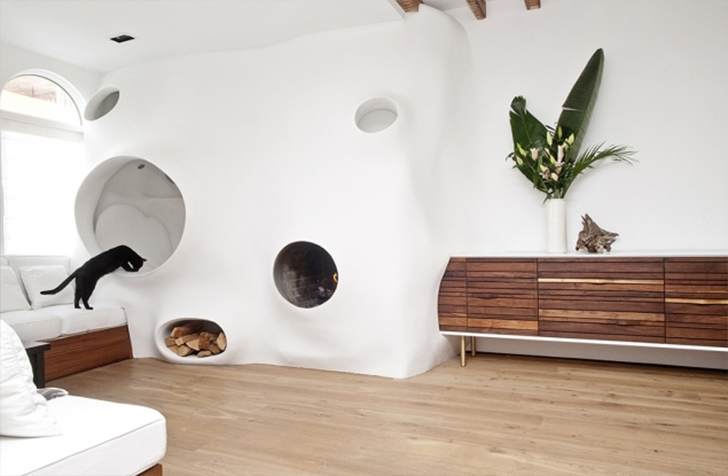 Join Dwell magazine for their 2015 Brooklyn Home Tour this ...