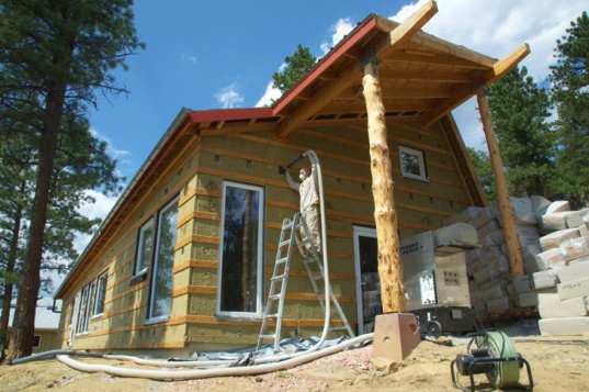 MARTaK_passiv_house_build_ 20