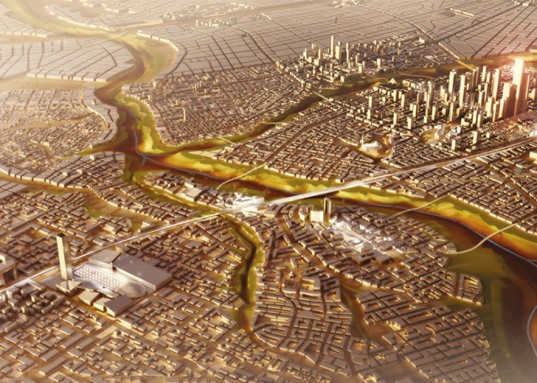 SOM, SOM Egypt, SOM Cairo, SOM Cairo design, SOM new capitol city, New cairo, Egypt new Capitol city, SOM design, SOM architecture, urban design, Urban planning, Urban architecture, Urban living, Urban sustainability, sustainable design