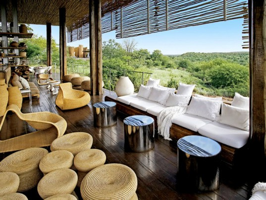 Singita Sweni, Singita, Singita Sweni Lodge, Kruger National Park, Singita Kruger National Park, Kruger National Park safari camp, South Africa, South Africa safari camp, luxury safari camp