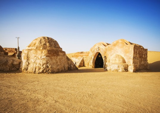 star wars set, star wars tunisia, tatooine, mos eisley, tatooine tunisia, star wars isis, tatooine isis, star war isis