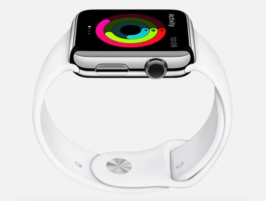 apple, apple watch, apple smart watch, new apple products, tim cook, apple ceo tim cook, wearable technology, iwatch
